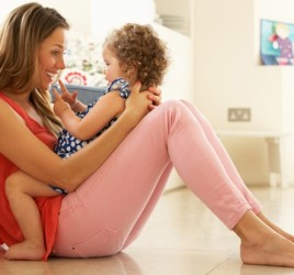 Should You Consider Single Motherhood?